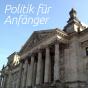 Politik für Anfänger Podcast Download