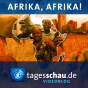 """Afrika, Afrika!"" (960x544) | Videoblog tagesschau.de Podcast Download"