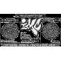 IMC Hip-Hop Mixshow Podcast herunterladen