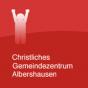 CGA Predigten Podcast Download