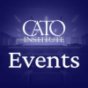 Podcast Download - Folge The Cato Institute Sponsor e-Briefing: How to Reform the Criminal Justice System online hören