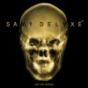 Samy Deluxe – One take Wonder Podcast Download