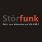 Jugendradio Störfunk Podcast Download