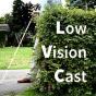 LowVisionCast Podcast herunterladen
