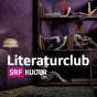 Literaturclub HD Podcast Download