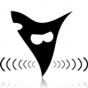 Freies Radio Wiesental - Die Sendung mit der Computermaus Podcast herunterladen