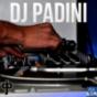 DJ Padini