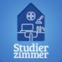 Studierzimmer Podcast herunterladen