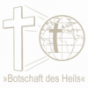 Botschaft des Heils Podcast Download