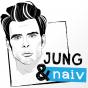 Jung & Naiv Podcast herunterladen