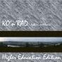 Ko-n-Rad - der Podcast Podcast herunterladen