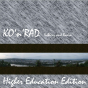 Podcast Download - Folge KO-n-Rad HE 29 – IMJ – Initiativ- und Aktivtipps zum Meistern des Studiums — Die Pendler online hören
