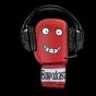 Der Boxpodcast Podcast Download