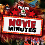Movie Minutes Podcast Download