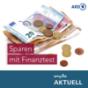Sparen mit Finanztest von MDR AKTUELL Podcast Download