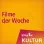 Podcast Download - Folge Filme in den Mediatheken vom 26. November online hören
