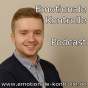 Emotionale Kontrolle Podcast Podcast Download