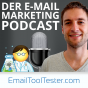 E-Mail Marketing Podcast Podcast Download