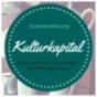 Kulturkapital - Ein Bildungspodcast Podcast Download