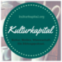 Kulturkapital Podcast Download