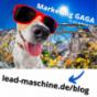 Die perfekte Umsatzmaschine Podcast Download