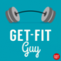 Get-Fit Guy's Quick and Dirty Tips to Slim Down and Shape Up Podcast Download