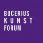 Bucerius Kunst Forum Audioguide: Kirchner. Das expressionistische Experiment Podcast Download