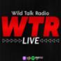 Wild Talk Radio Network » Wild Talk Radio Network on iTunes