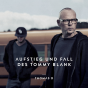 In Tommy Blanks Wohnmobil (HD) Podcast Download