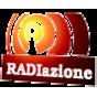 RADIazione Podcast Download