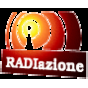 RADIazione Podcast Download