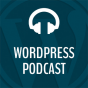 WordPress Deutschland Podcast Podcast Download