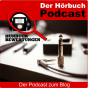 Hörbuch-Podcast Podcast Download