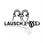 Lauschpod Podcast Download