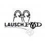 Lauschpod Podcast herunterladen