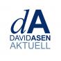 Der David Asen Aktuell Podcast - Lifestyle Design | Zeitgeist | Erfolgreich Leben Podcast herunterladen
