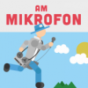 Am Mikrofon Podcast Download