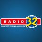 Radio 32 Talk`n`Show Podcast Download