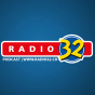 Radio 32 Talk`n`Show Podcast Download
