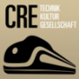 CRE: Technik, Kultur, Gesellschaft Podcast Download