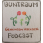 Buntraum - Eltern I Kind I Familie Podcast Download