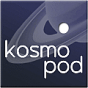 KOSMOpod Podcast herunterladen