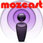 Mozcast - Official Mozambeat Podcast Download