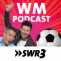 Bola Bola – Das SWR3 WM-Studio | SWR3.de Podcast Download