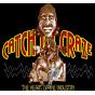 Catch Da Craze Episode 3 Podcast Download