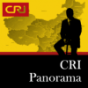 CRI Panorama Podcast Download