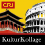 KulturKollage Podcast Download