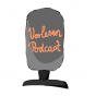 Vorlesen Podcast Podcast Download