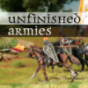 Unfinished Armies Podcast Download