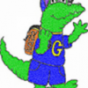 The Gator News Podcast Download